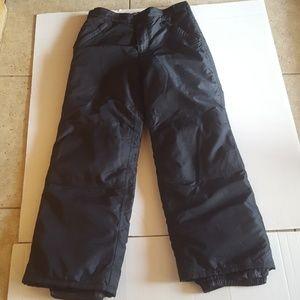 Nwot Cherokee Ski/snowboarding pants